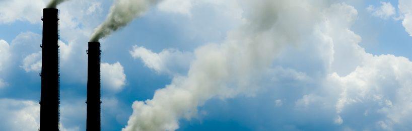 TA Luft 2021
